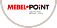 Mebel Point