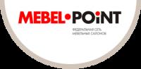 Mebel Point