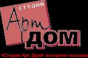 Интернет-магазин Арт Дом