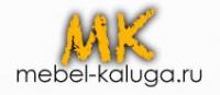 Компания Мебель-Калуга