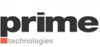Прайм Технолоджис (Prime Technologies)